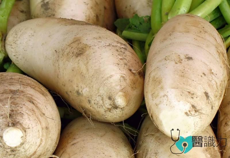 饭前一碗白萝卜泥.70天甩11公斤