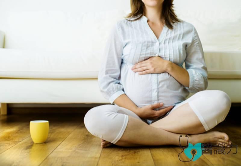 孕期须高蛋白饮食 CKD孕妇难遵循 或搭配酮酸保全营养