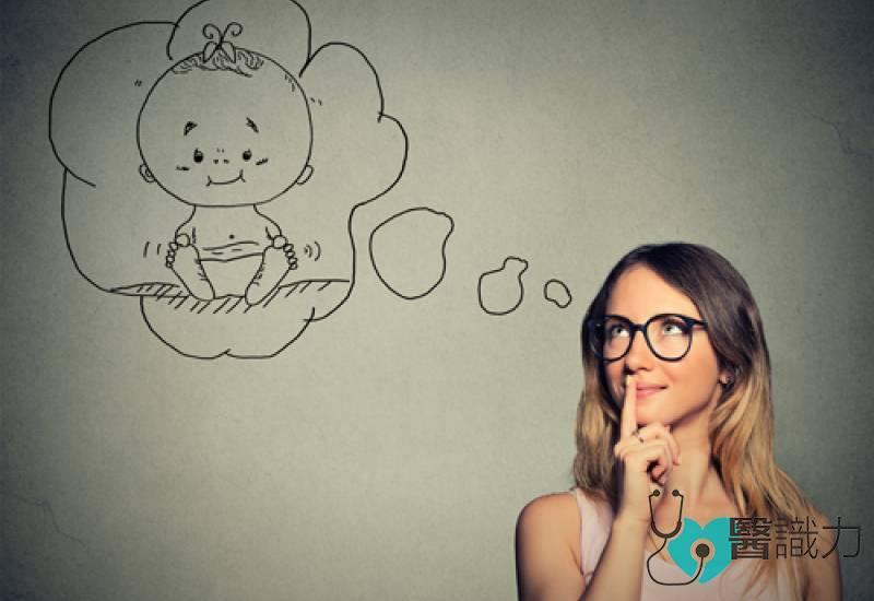 刺激胚胎接受性 提高着床成孕率 子宫内膜刮搔现『生』机