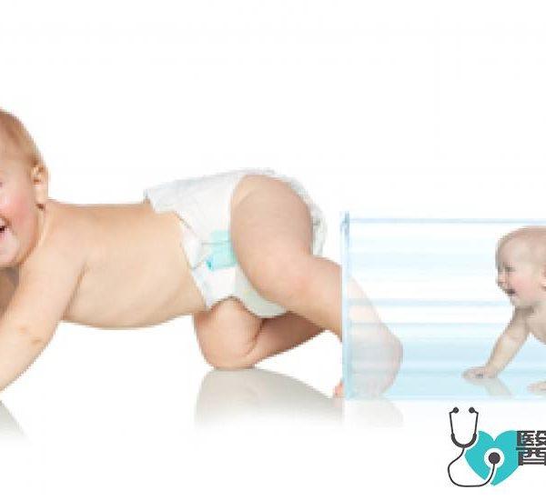 升级版胚胎镜 找出最好胚胎 提高受孕率