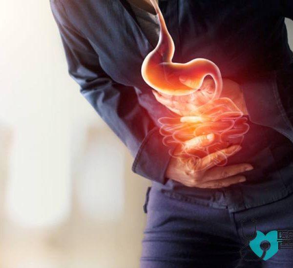 想请问有什么方法可以一劳永逸的治好胃酸倒流的症状?
