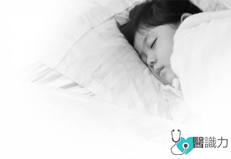 时差轮班者多接触阳光 重调生理时钟 睡眠不再跑调