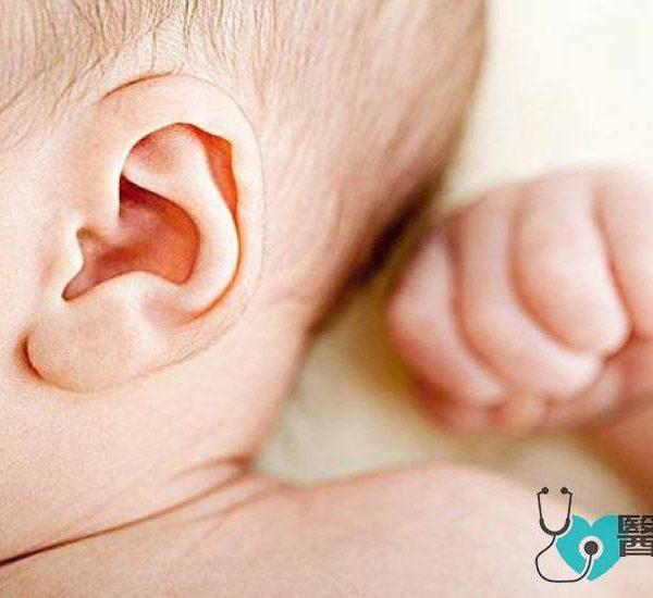 缺乏听力练习 即使植耳蜗一样听不到