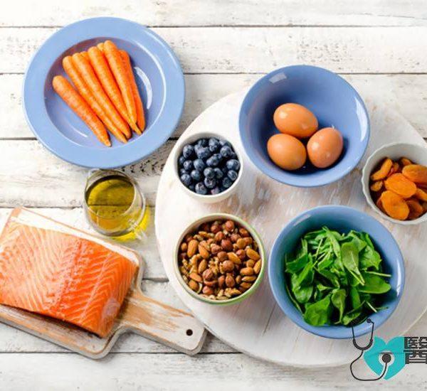 生酮饮食减肥 不适合长期