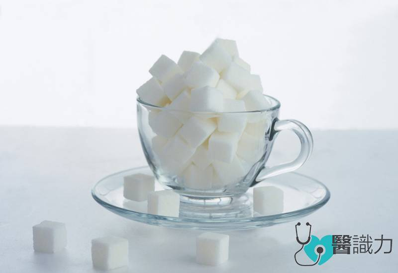 糖饮与甜食甜蜜健康杀手